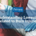 Understanding Lawsuits Related To Burn Injuries The