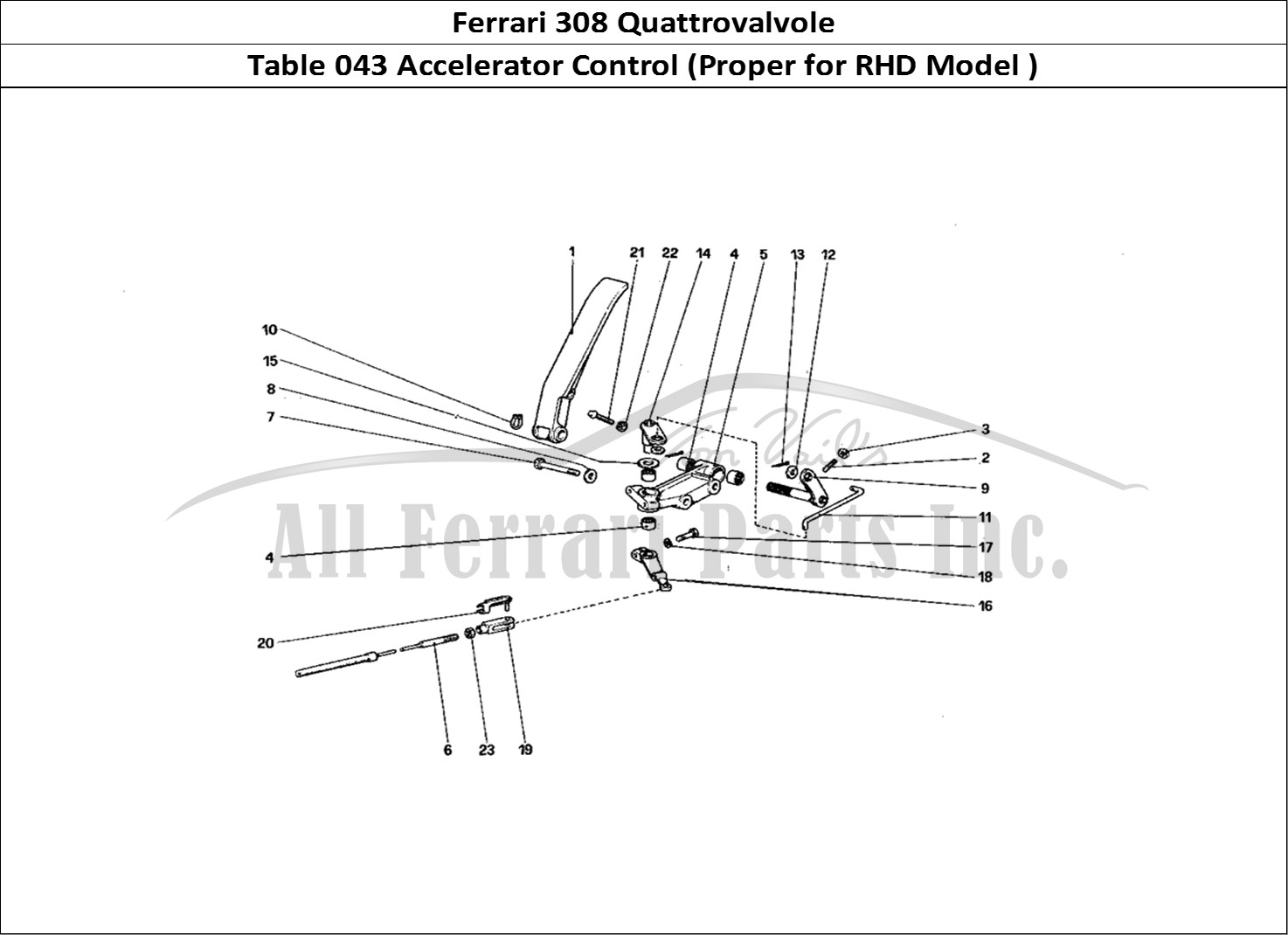 Miata Ignition Relay Location