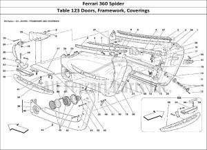 PORSCHE 365 ENGINE DIAGRAM  Auto Electrical Wiring Diagram