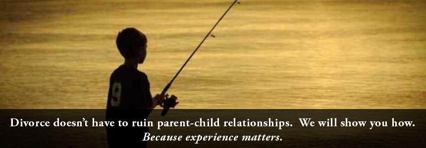 4 – childfishing