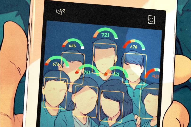 BM3_KevinHong.jpg