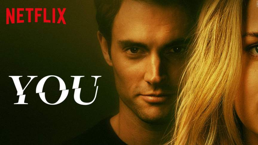 Hey, YOU [Rezension]