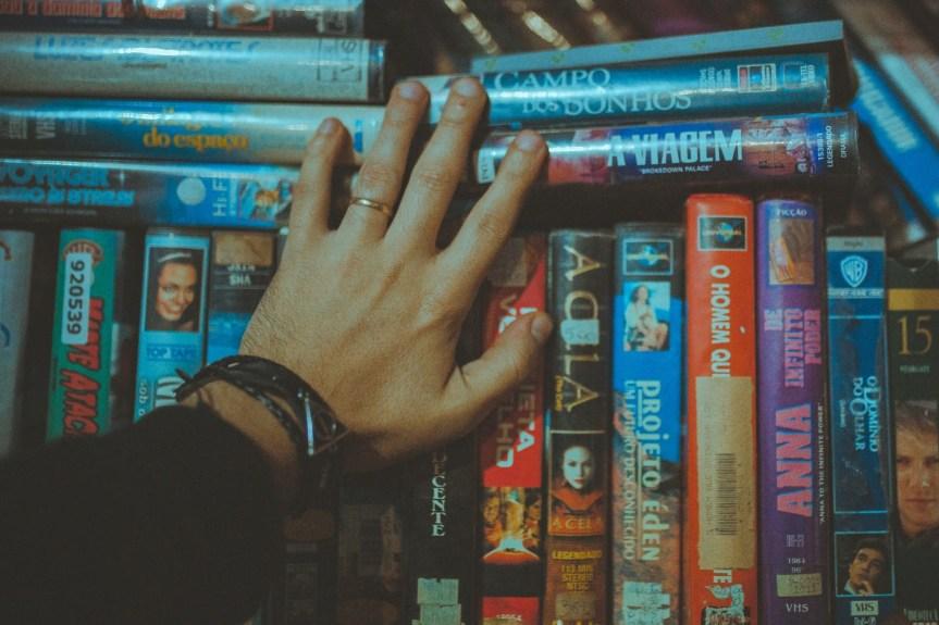 Ein Rückschritt vom Fortschritt? – Warum analoge Medien wieder in Mode kommen