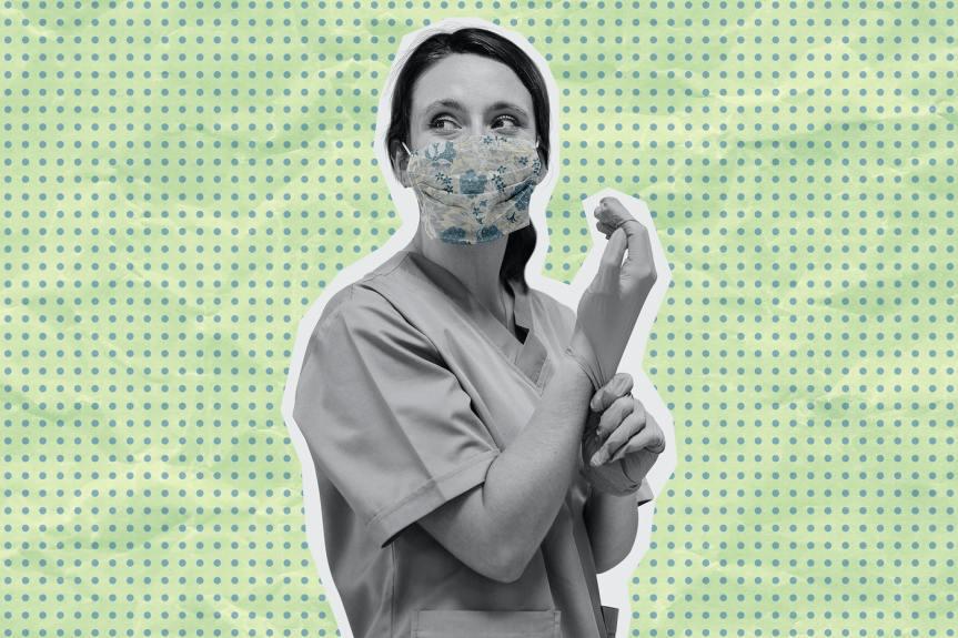 Editorial: Internationaler Tag der Hebamme—Marginalisiertes Berufsbild und feministische Ikone