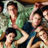9 exzellente Serien mit queeren Hauptfiguren