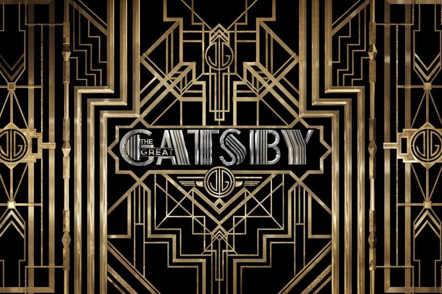 Eine queere Lesart vom 'Großen Gatsby'