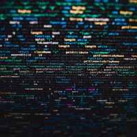 Rechtschreibung, Gesichtserkennung, Profit - Ein Deep Dive in die Zusammenarbeit von Kapitalismus und AI