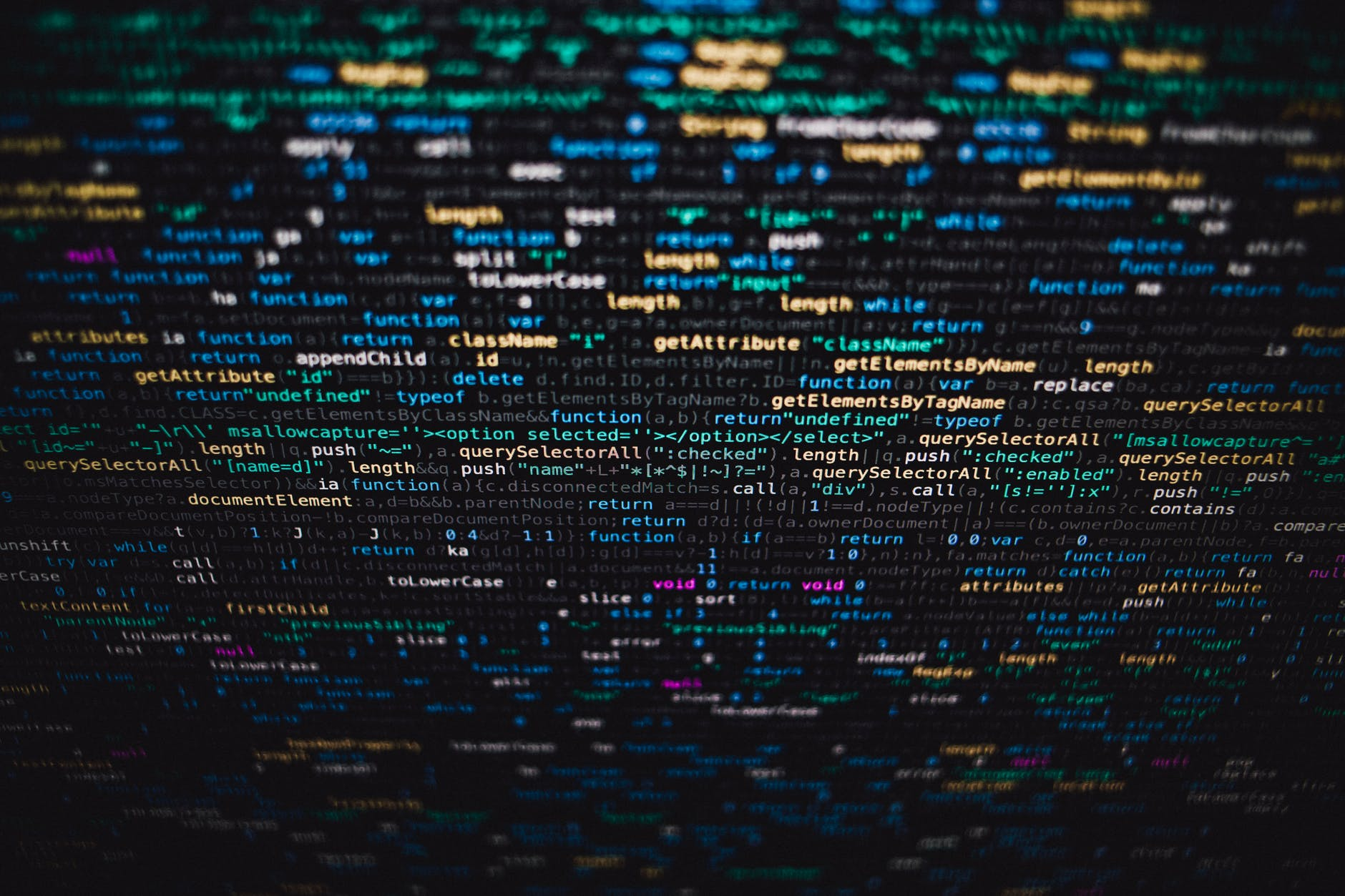 Rechtschreibung, Gesichtserkennung, Profit – Ein Deep Dive in die Zusammenarbeit von Kapitalismus und AI