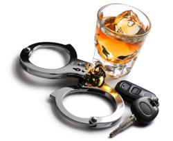 permis-menottes-boisson