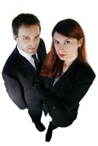 procureurs