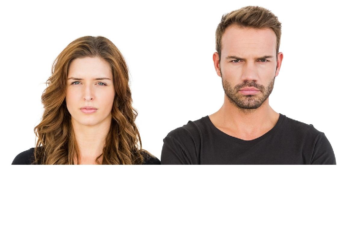 Procédure de divorce, conseils , législation..