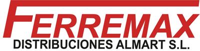 Ferremax distribucion ferreteria