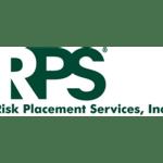 risk-placement-services