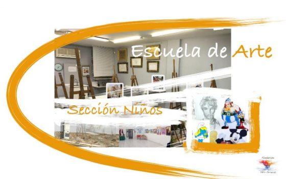 escuela-arte-seccion-niños.jpg