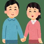 結婚決まって親への挨拶(準備編)