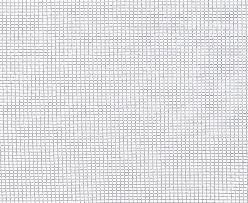 tela mosquitera plastico 1mtrs precio del metro