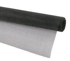 tela mosquitera fibra 1.5mtrs precio del metro