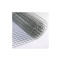 malla electrosoldada 16x16mm 1mtrs/el metro