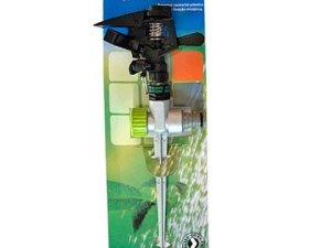 aspersor sectorial plastico c/pincho brixo