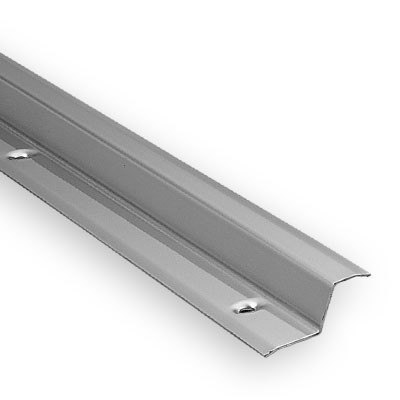 tapajuntas inox atornillar 98.5cm escalon alto