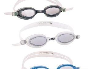 gafas piscina competicion 14 años 21019