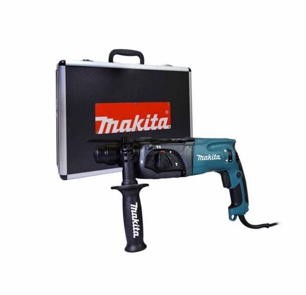 Makita HR2470x6