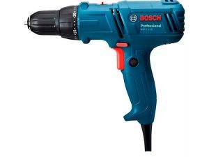 Bosch-GSR-7-14-002
