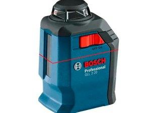 Bosch-gll-2-20-001