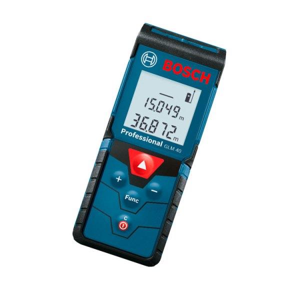 Bosch-glm-40-001