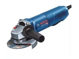 Bosch-gws-8-115-001