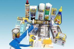adhesivos-en-bricolaje