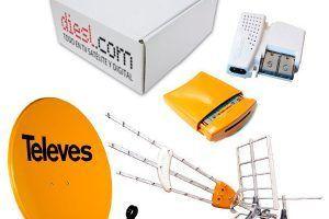 kits_televes_satelite_tdt