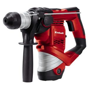 martillo electro neumático TC-RH 900/1