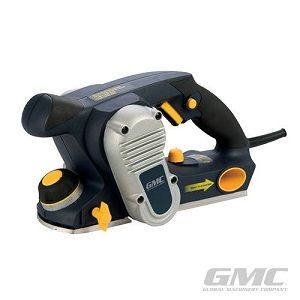 cepillo eléctrico 750w