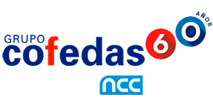 Cofedas NCC