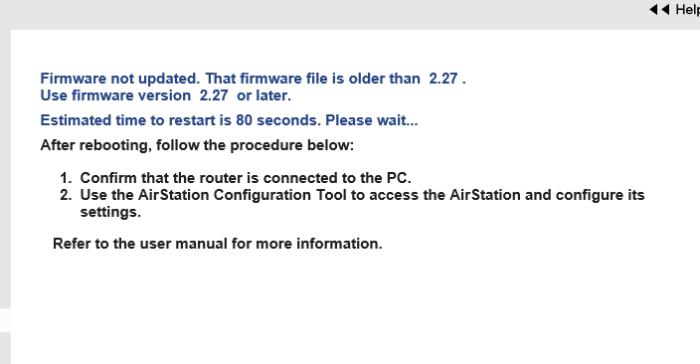 error_after_227_612