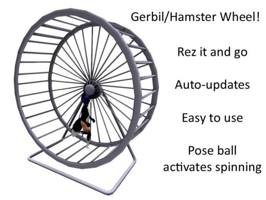 Hamster-wheel-1