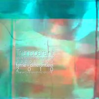 Transparant <br /> OST <br /> Jacob Bos