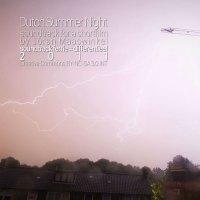 Dutch Summer Night <br /> OST <br /> Jöran Maaswinkel @JeeeM