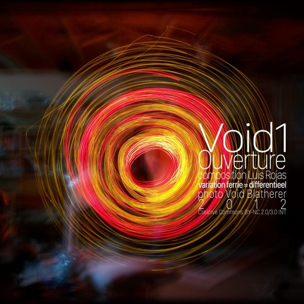 Void1 cover