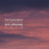 the Exploration <br /> een suite in 5 delen
