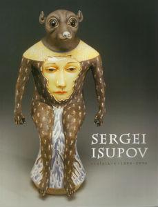 Sergei Isupov Catalog 1996-2006_300