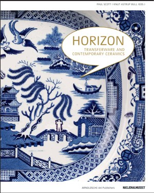 horizon_front cover_600px (1)
