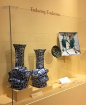 "Kurt Weiser work in ""The Potter's Tale"" at Mount Holyoke College Art Museum"