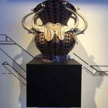 DESIGN MIAMI |Southern Guild | Ardmore Ceramic