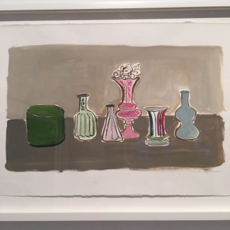 MIAMI PROJECT | Julie Saul | Maira Kalman