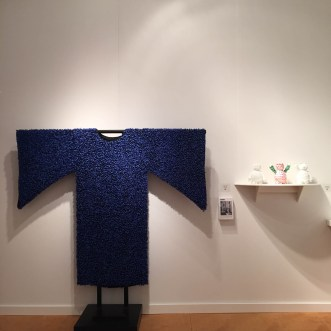 MIAMI PROJECT | Ferrin Contemporary | MADE IN CHINA: New Export Ware | Caroline Cheng, Vipoo Srivilasa