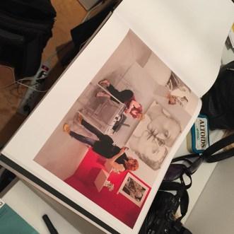 MIAMI PROJECT | Andrea Meisel | Andy Freeberg | Art Fare