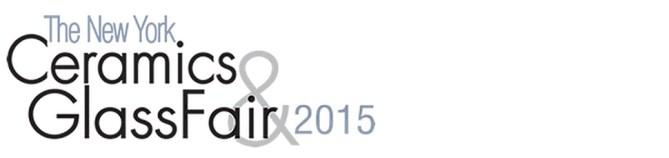 NYCGF logo 2015