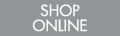 SHOPONLINE BUTTON